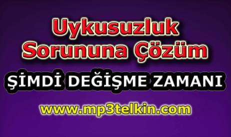 mp3telkin-youtube-uykusuzluk-sorununa-cozum