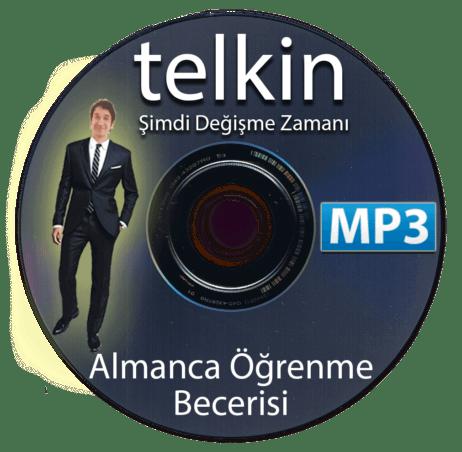 almanca-ogrenme-becerisi-telkin-mp3