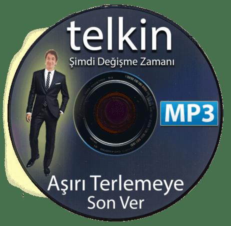 asiri-terlemeye-son-ver-telkin-mp3