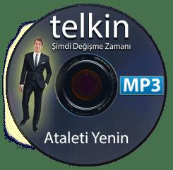 ataleti-yenin-telkin-mp3