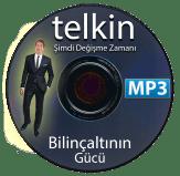 bilincaltinin-gucu-telkin-mp3