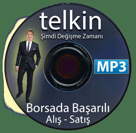 borsada-basarili-alis-satis-telkin-mp3