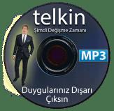 duygulariniz-disari-ciksin-telkin-mp3