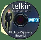 filipince-ogrenme-becerisi-telkin-mp3