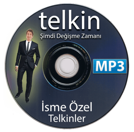 isme-ozel-telkin-mp3