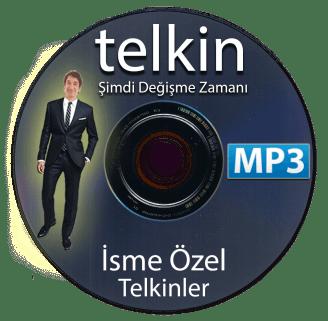 isme-ozel-telkin-mp3