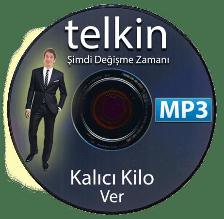 kalici-kilo-ver-telkin-mp3