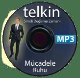 mucadele-ruhu-telkin-mp3
