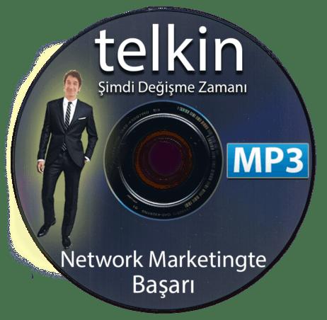 network-marketingte-basari-telkin-mp3