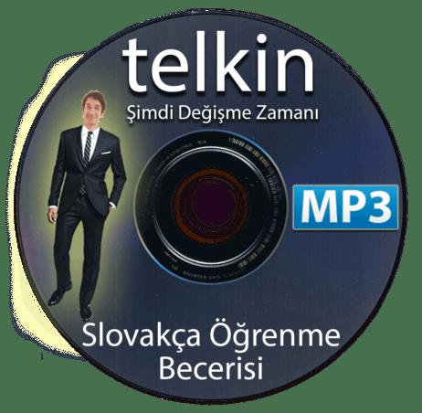 slovakca-ogrenme-becerisi-telkin-mp3