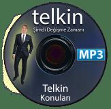 telkin-konulari-telkin-mp3