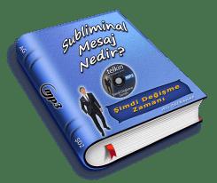 subliminal-mesaj-nedir