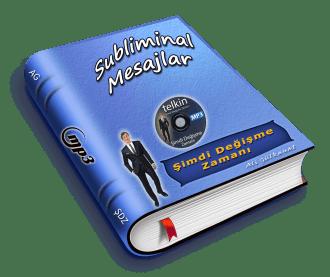 subliminal-mesajlar