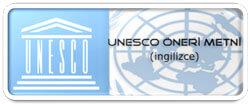 Unesco onaylı telkin mp3