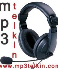 Telkin mp3, Subliminal, Bilinçaltı