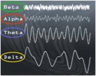 Beyin Frekans Teknolojisi - Para Bolluk Telkin mp3, Subliminal, Bilinçaltı