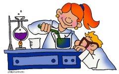 fen bilimleri dershanesi online Telkin mp3, Subliminal, Bilinçaltı
