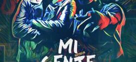 Mi Gente (Remix) – DJ Rocco & DJ Prince