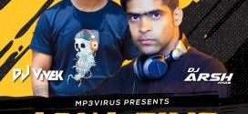 Apna Time Aayega (Trap Mix) – DJ Vivek X DJ Arsh Khan | Full Video