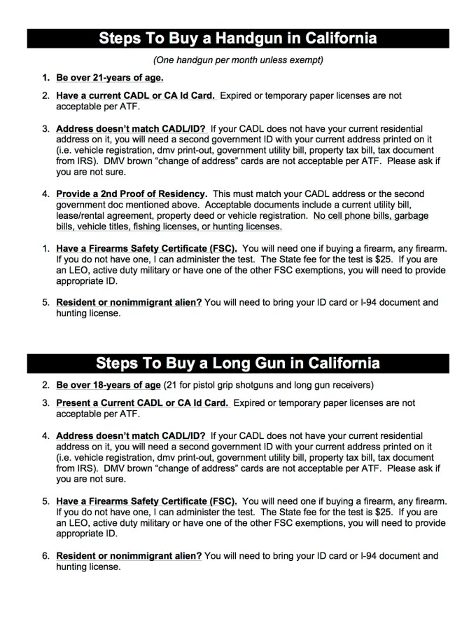 Fsc Card Study Guide   Infocards.co