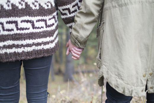 encontrar pareja