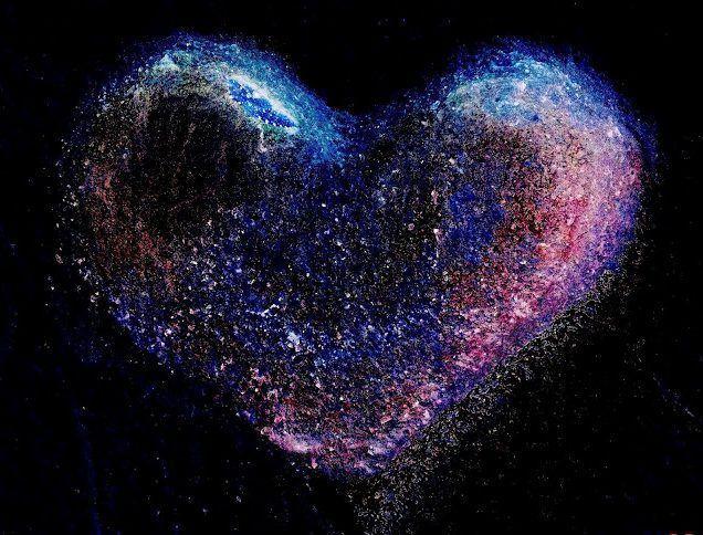 universo de amores