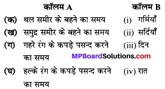 MP Board Class 7th Science Solutions Chapter 4 ऊष्मा 1