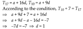 MP Board Class 10th Maths Solutions Chapter 5 Arithmetic Progressions Ex 5.2 13