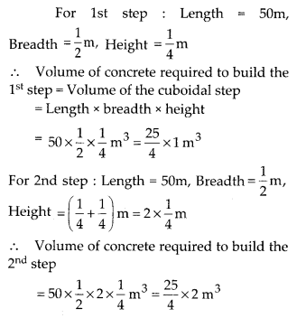 MP Board Class 10th Maths Solutions Chapter 5 Arithmetic Progressions Ex 5.4 13