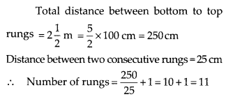 MP Board Class 10th Maths Solutions Chapter 5 Arithmetic Progressions Ex 5.4 6
