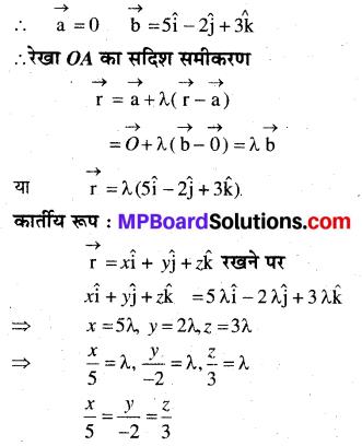 MP Board Class 12th Maths Book Solutions Chapter 11 प्रायिकता Ex 11.2 6