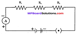 MP Board Class 10th Science Solutions Chapter 12 Electricity 19