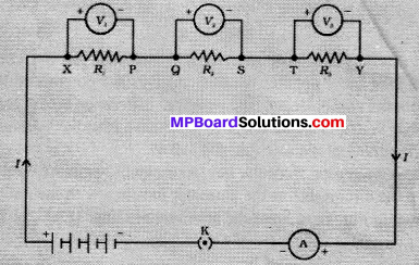 MP Board Class 10th Science Solutions Chapter 12 Electricity 38