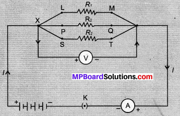 MP Board Class 10th Science Solutions Chapter 12 Electricity 39