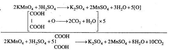 MP Board Class 12th Chemistry Solutions Chapter 8 d एवं f-ब्लॉक के तत्त्व - 40