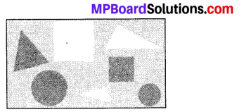 MP Board Class 6th Maths Solutions Chapter 12 Ratio and Proportion Ex 12.1 1