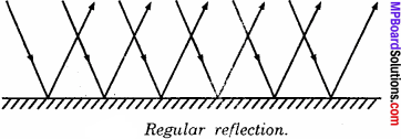 MP Board Class 6th Science Solutions Chapter 11 Light, Shadows and Reflections 6