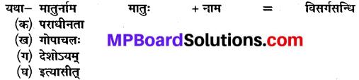 MP Board Class 10th Sanskrit Solutions Chapter 18 महाराजः छत्रसालः img 4