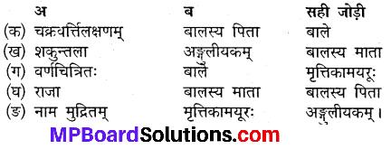 MP Board Class 9th Sanskrit Solutions Chapter 5 सर्वदमनः भरत img-1