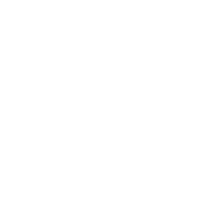 MP brien consultante web et coach