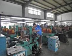 Wire cutting workshop