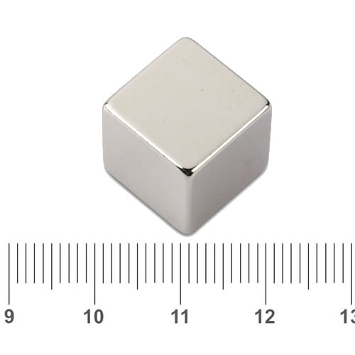 Cube Neo Magnet N50 20mm