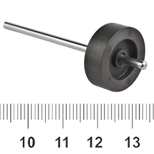 Automobile Odometer Injection Magnet