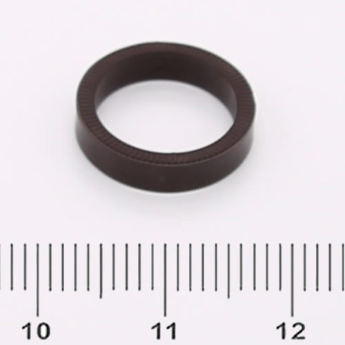 Bonded Neo Radial Ring