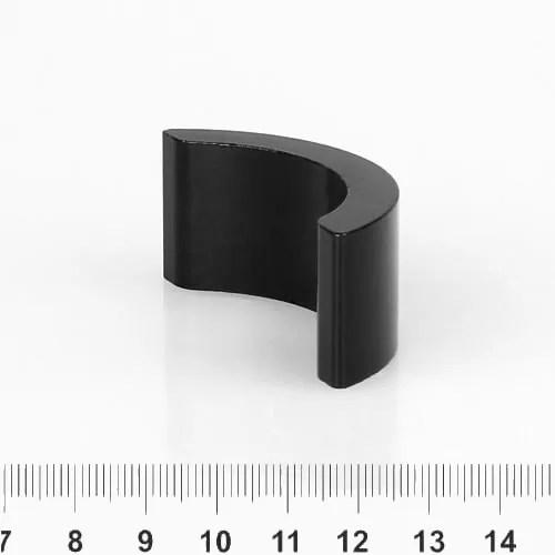 Segment Neodymium Compression Bonded Magnet