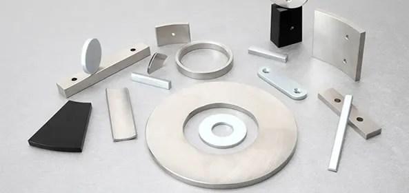 Sintered-Neodymium-NDFEB-Magnets-BY-MPCO