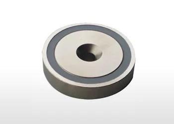 countersunk-pot-magnet