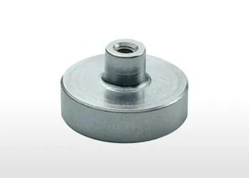 internal-thread-pot-magnet