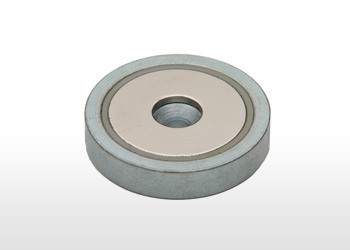 through-hole-pot-magnet
