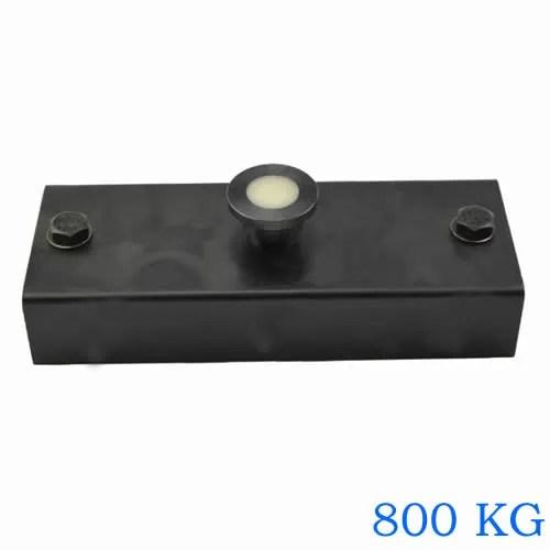 Formwork Concrete Magnet 800KG